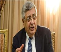 مستشار الرئيس:هيئة الدواء المصرية اعتمدت لقاح سينوفارم