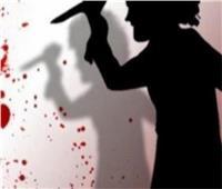 حبس ربة منزل لشروعها في قتل زوجها بالقاهرة