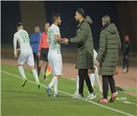 الرجاء المغربي يصطدم بالاتحاد السعودي في نهائي كأس محمد السادس