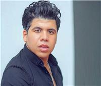 عمر كمال مطرب أغنية فيلم «الشنطة»