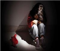 النيابة العامة تأمر بحبس «ذئب بشري» اعتدى على طفل وقتله