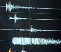 زلزال بقوة 6.5 ريختر يقع على الحدود بين روسيا ومنغوليا