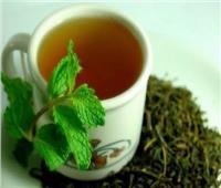 وصفة «شاي الأعشاب الهندي» لـ تقوية المناعة