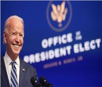بايدن يغير وسيلة سفره لواشنطن بسبب «مخاوف أمنية»