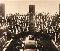 ثالث برلمان مصري.. تعهدات بتقوية الجيش وإعمار السودان