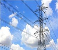 الكهرباء: إنهاء إجراءات الربط مع السعودية منتصف العام الجاري