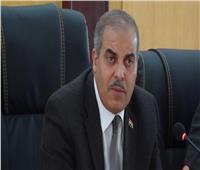مفتي الجمهورية ينعى وفاة شقيقة رئيس جامعة الأزهر