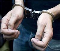 تجديد حبس 4 متهمين شرعوا في قتل صاحب محل في حلوان