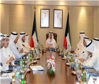 وسائل إعلام كويتية: أعضاء الحكومة الجديدة يتقدمون باستقالتهم