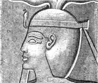 تعرف على حكاية الملك« شيشنق» وخرافات التراث «الأمازيغي»