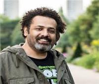 وائل عباس يحتال على مقال من فيلم وثائقي وينسبه لنفسه