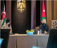 بهذه الطريقة.. ملك الأردن يوجه بفتح المدارس في بلاده