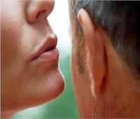 دراسة: دماغ الرجل تحتاج لمجهود مضاعف للإنصات لصوت المرأة