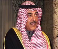 بعد استقالتها.. حكومة الشيخ صباح الخالد ثاني أقصر الحكومات في تاريخ الكويت