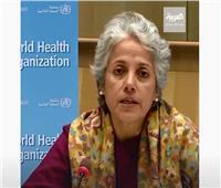 «الصحة العالمية»: لا توجد مناعة جماعية لمرضى كورونا في 2021 | فيديو