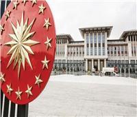 مسئول تركي يعترف بوجود ثلاث قضايا خلافية مقلقة لنظام أردوغان مع بايدن