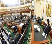 انتخابات ساخنة.. 8 نواب يتنافسون على «وكيلي النواب»