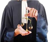 سببان لـ تسمية المحامي بـ«المتر»