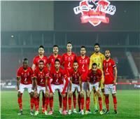 بث مباشر  مباراة الأهلي والإنتاج الحربي في الدوري الممتاز