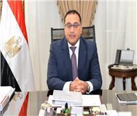 الحكومة تنشر إحصائية للوضع الوبائي داخل مصر
