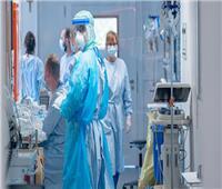 إيطاليا تسجل 14 ألف إصابة و616 وفاة بكورونا خلال 24 ساعة