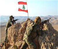 الجيش اللبناني: الجيش الإسرائيلي اختطف راعيا واقتاده إلى داخل إسرائيل
