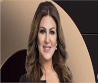 دينا عبد الكريم: النائبات مطالبات بأداء مشرف في البرلمان | فيديو