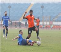 «يوسف» يمنح لاعبي البنك الأهلي راحة 24 ساعة قبل لقاء «الأحمر»