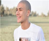 قرار عاجل من النيابة العامة للشاب مدعى الإصابة بالسرطان