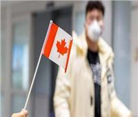 إصابات كورونا المتحور تجبر سلطات كندا على إبقاء المواطنين بالمنازل