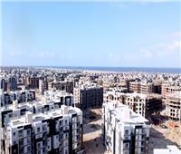 «الجزار»: تنفيذ 17 ألف وحدة سكنية بالمنصورة الجديدة