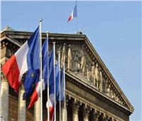 فرنسا تندد بخطة إسرائيل بناء 800 وحدة استيطانية بالضفة