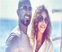 أعلن زواجه قريبًا.. أحمد سعد: «أول مرة أحس بالفرحة»