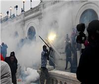 قناة أمريكية: متطرفون يخططون لهجمات تزامنا مع تنصيب بايدن