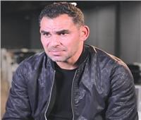 أحمد عيد يكشف سبب عدم تشجيعه للأهلي