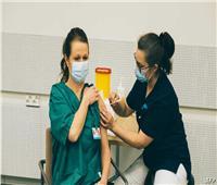 أمريكا تعلن تطعيم 9 مليون شخص بلقاحات كورونا