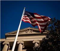 تأجيل حكم إعدام بحق رجلين لحين شفائهما من كورونا بالولايات المتحدة