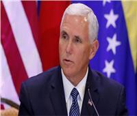 نائب جمهوري: مقتحموا الكونجرس خططوا لاغتيال نائب الرئيس