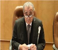 75 ألف عامل بالمخابز ينتظرونوعد المصيلحى بـ«مظلة تأمينية» و«حماية اجتماعية»