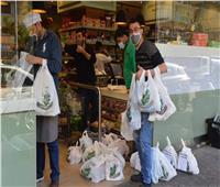 الإغلاق العام بلبنان| كيف سيواجه أصحاب المتاجر الأزمة؟