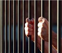حبس عاطل بحوزته 100 أسطوانة أكسجين بالقاهرة