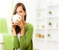 مشروب سحري للتخلص من مشاكل الهضم