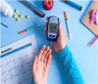 «الصحة» تقدم نصائحها للسيطرة على مرض السكر