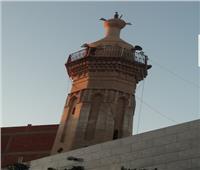 «أوقاف الجزائر» تنفي إذاعة مسجد لأغاني «أماريغية»
