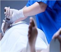 حكايات| هنا مشرحة زينهم.. جثث متحركة ولحظات رعب لطبيب التشريح