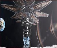 لتقليل الإشعاع.. تطوير محركات المركبات الفضائية التي تعمل بالطاقة النووية