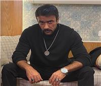 بعد نجاحه في «الاختيار».. تفاصيل شخصية أحمد العوضي في مسلسله الجديد