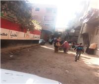 مراكز محافظة المنيا تتابع تطبيق الإجراءات الاحترازية لمواجهة «كورونا»