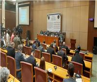 مفوضية الحدود السودانية: تعديات أثيوبيا ليست جديدة..ولدينا وثائق تثبت سيادتنا على الأرض