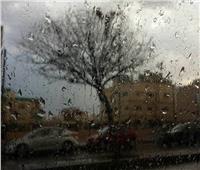 7 نصائح من الأرصاد للتعامل مع الأمطار
